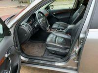 brugt Cadillac BLS 2,8 V6 Elegance aut.