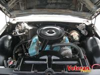 brugt Pontiac Grand Prix Pontiac Pontiac Grand Prix
