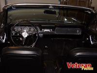 gebraucht Ford Mustang 289 Convertible