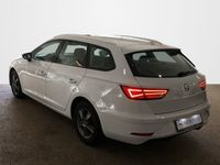brugt Seat Leon ST 1,0 TSi 115 Style