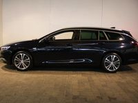 begagnad Opel Insignia 2,0 CDTi 170 Dynamic ST