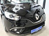 brugt Renault Grand Scénic IV dCi 110 Zen 7prs 1,5