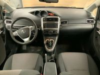 brugt Toyota Verso 1,6 D-4D T2 Touch 7prs