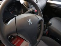 brugt Peugeot Bipper 1,3 HDi 75 Fresh Van