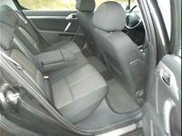 używany Peugeot 407 2.0 136 HK Premium