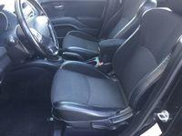 gebraucht Peugeot 4007 2,2 HDi Premium