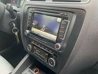 brugt VW Jetta 1,6 TDi 105 Highline BMT