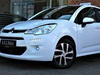 brugt Citroën C3 1,6 BlueHDi Seduction Complet 100HK 5d