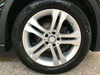brugt Mercedes GLA200 aut.