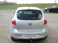 usado Seat Altea TDi 105 Xtra