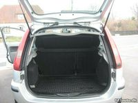brugt Ford Fusion 1,4tdci
