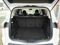 brugt Ford S-MAX 2,0 TDCi 180 Titanium