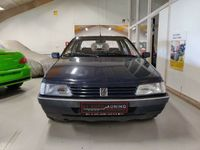 brugt Peugeot 405 1,6 GLX