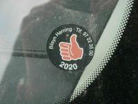 brugt Ford Mondeo 1,8 Ambiente 110