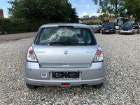 brugt Suzuki Swift 1,3 GL-A aut.