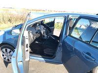 brugt Toyota Yaris 1,4 D - 4D 5 DØRS