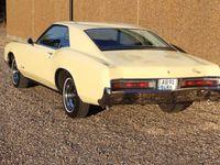 brugt Buick Riviera V8 425