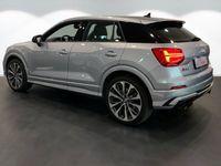 brugt Audi S2 2,0 TFSi quattro S-tr.