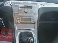 usado Ford S-MAX 2,0 Trend
