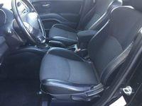 brugt Peugeot 4007 2,2 HDi Premium