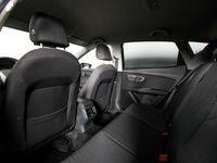 brugt Seat Leon 2,0 TDi 150 Style eco