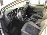 brugt VW Golf Variant 1,4 TSI Highline DSG 140HK Stc 7g Aut.