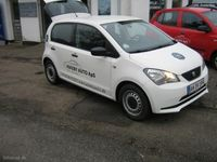 used Seat Mii 1,0 Reference 60HK 5d