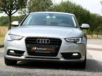 brugt Audi A5 Sportback 1,8 TFSi 177 Multitr.