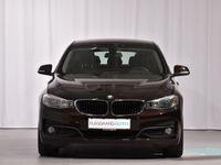 brugt BMW 320 Gran Turismo d 2,0 D 184HK