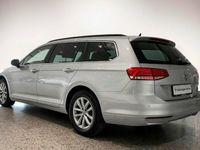 used VW Passat 1,5 TSi 150 Comfortl Prem Vari DSG