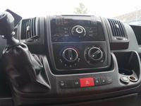 brugt Fiat Ducato 30 2,3 MJT 130 Kassevogn L2H1