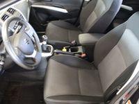 brugt Suzuki SX4 S-Cross 1,6 DDiS GL+