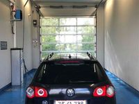 brugt VW Passat 2,0
