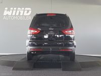brugt Ford Galaxy 2,0 TDCi DPF Trend 163HK 6g Aut.