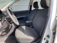 brugt Hyundai i10 1,25 Comfort 86HK 5d