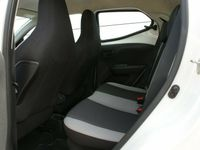 brugt Toyota Aygo 1,0 VVT-i x-touch