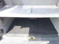 brugt VW Caravelle Kort 2,5 TDI m/Airbag m/ABS 102HK