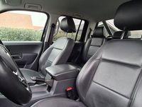 brugt VW Amarok 2,0 TDi 180 Atacama aut. BMT