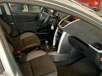 brugt Peugeot 207 1,4 VTi Active SW