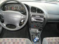 brugt Suzuki Baleno 1,6 GLX st.car
