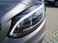 usata Mercedes B200 d 2,2 AMG Line aut.