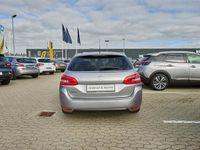 brugt Peugeot 308 SW 1,2 PureTech Selection Sky 130HK Stc 6g
