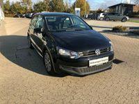 brugt VW Polo 1,2 TSi 90 Trendline