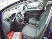 begagnad Seat Altea XL 1,9 TDi 105 Stylance