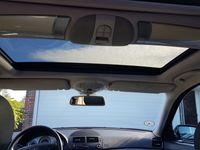 brugt Mercedes E320 CDI AUT.