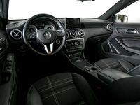 second-hand Mercedes A180 1,8 CDi Urban aut.