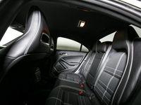 brugt Mercedes CLA200 1,8 CDi