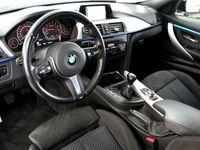 brugt BMW 326 None None i - 326 hk xDrive Sedan i -hk xDrive Sedan