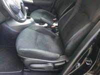 brugt Nissan Juke 1,5 dCi 110 Tekna