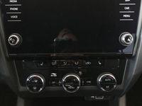 brugt Skoda Octavia 1.5 TSI ACT 150 COMBI DSG7